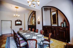 Hotel Amadeus (36 of 38)