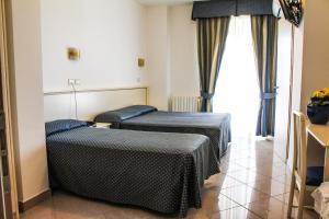 Hotel 3 Stelle Vicino A Casa Di Cura Stella Maris San Benedetto Del Tronto 2 Hotel In Marche Prenota Online