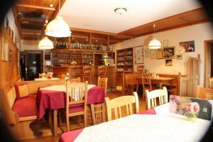 Gasthof zur Bruthenne