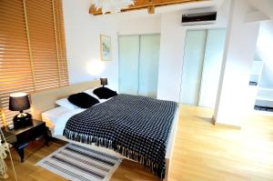 Victus Apartament Royal