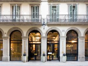 Hotel España (1 of 60)