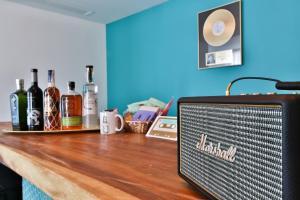 Dorado Ibiza Suites (26 of 61)