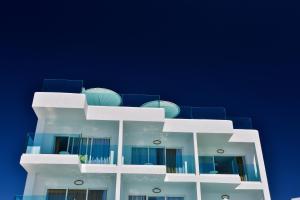 Dorado Ibiza Suites (28 of 61)