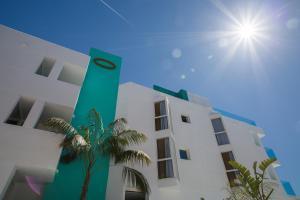Dorado Ibiza Suites (33 of 61)