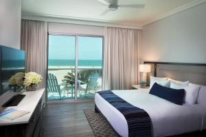 Treasure Island Beach Resort (8 of 24)