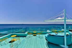 Dorado Ibiza Suites (35 of 61)