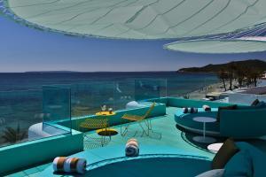 Dorado Ibiza Suites (10 of 61)