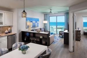 Treasure Island Beach Resort (15 of 24)