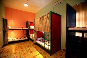 Go NinhBinh Hostel, Ostelli  Ninh Binh - big - 25