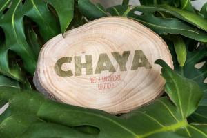 Chaya Bed & Breakfast Boutique (23 of 58)