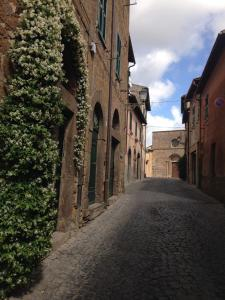 Tuscania Loft - Tuscania