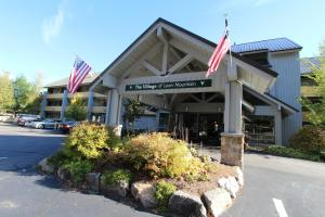 Village of Loon Mountain - VI - Hotel - Lincoln