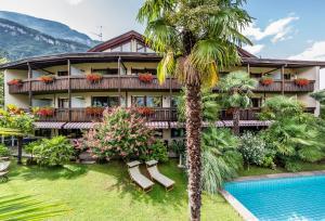 Hotel Arndt - AbcAlberghi.com