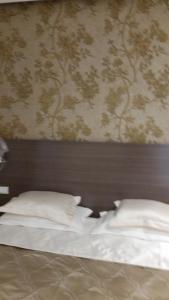Hotel Splendid, Hotely  Diano Marina - big - 25