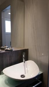Hotel Splendid, Hotely  Diano Marina - big - 26