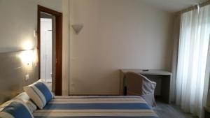 Hotel Splendid, Hotely  Diano Marina - big - 41