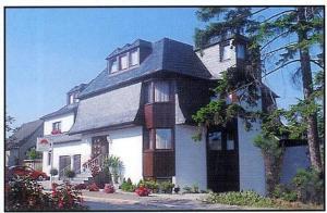 Hotel Morgensonne - Leubsdorf