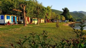 Camping Pilzone - AbcAlberghi.com