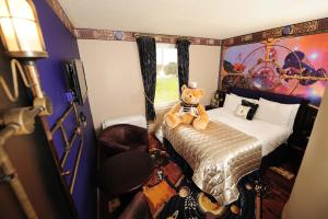 Alton Towers Hotel (20 of 49)
