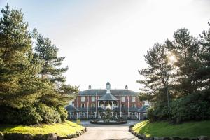 Alton Towers Hotel (10 of 49)