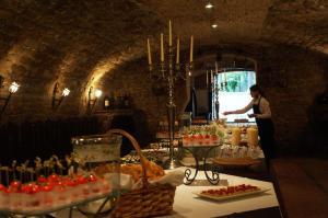 Castello di Spessa (20 of 84)