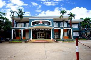 Go NinhBinh Hostel, Ostelli - Ninh Binh