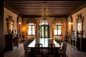 Castello di Spessa (10 of 84)