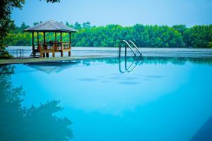 A-HOTEL com - Luxury and cheap accommodation in Horawala, Sri Lanka