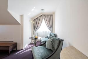 Hotel Villa Groff, Hotels  Ora/Auer - big - 51