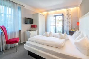 Hotel Villa Groff, Hotels  Ora/Auer - big - 61