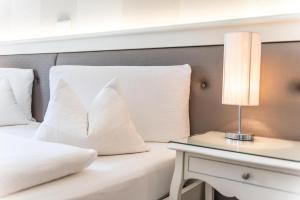 Hotel Villa Groff, Hotels  Ora/Auer - big - 2