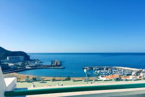 IG Momosol Apartments, Mogan - Gran Canaria