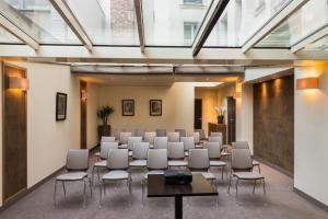Hotel La Bourdonnais (39 of 45)