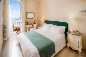 Hotel Tina - AbcAlberghi.com