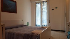 Raggi di Sole, Penziony  Monterosso al Mare - big - 34