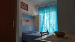 Raggi di Sole, Penziony  Monterosso al Mare - big - 31