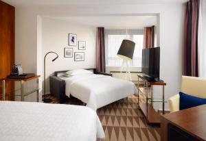 Sheraton Munich Westpark Hotel (16 of 61)