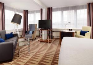 Sheraton Munich Westpark Hotel (9 of 61)
