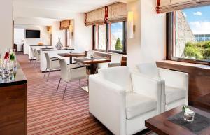 Sheraton Munich Westpark Hotel (11 of 61)