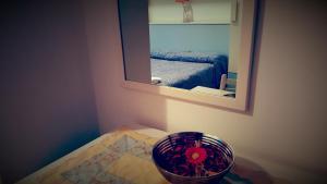 Raggi di Sole, Penziony  Monterosso al Mare - big - 30