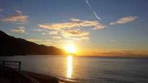 Raggi di Sole, Penziony  Monterosso al Mare - big - 21
