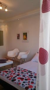 Apartment Studio Marko, Appartamenti  Belgrado - big - 3