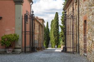 Borgo Scopeto Relais (27 of 64)