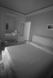 Auberges de jeunesse - Gualtiero Camere & Suite