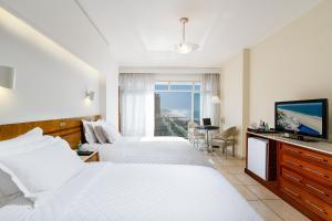Praia Ipanema Hotel (15 of 98)