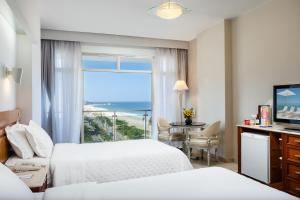Praia Ipanema Hotel (18 of 98)