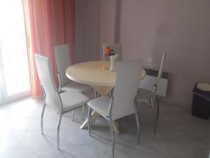 Apartments Dunja Piric - Lopar