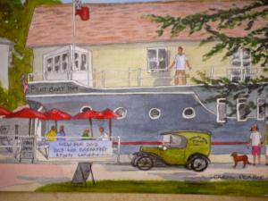 The Pilot Boat Inn (4 of 43)