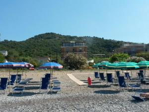 Hotel Orion - Vibonati