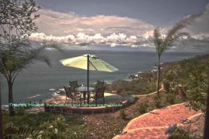 Montezuma Heights, Montezuma
